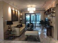 出售蓝光雍锦湾2室2厅2卫98平米52万住宅