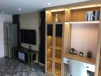 出售中垦流通 国际领寓可以隔两层挑高4.8米1室1厅1卫42平米23.5万住宅