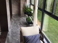 出售金鹏 山河境3室2厅2卫110平米85.8万住宅