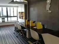 康佳科创云谷Loft公寓毗邻新一中高铁站1室1厅1卫52平米33.8万住宅