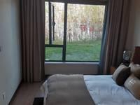 罗马世纪城琥珀湾准现房年底拿房4室2厅2卫145平米92.5万住宅