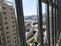 出售红叶山庄2室2厅1卫85平米65.5万住宅