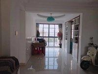 都市名苑 精裝3室 可做婚房 家主外地發展降價急售 看中價格能談