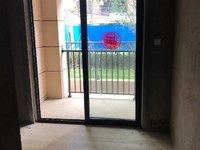 出售三巽 英伦华第4室2厅2卫140平米142.8万住宅