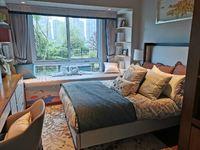 2成首付城东地铁口菱湖御庭 高层洋房都有靠近清流水韵金域豪庭