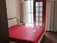 99广场 精装朝南公寓 可以挂学区 澳门皇冠官网新潮 看中价格可谈