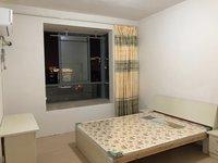 出租凤翔苑4室1厅1卫140平米700元/月住宅