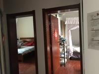 湖滨园二室2016年装修,拎包入住。