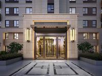 独享抵工程款特价房 低于售楼部300每平 吾悦广场旁湖景房
