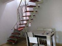 出售明悦园3室2厅1卫97平米70万住宅