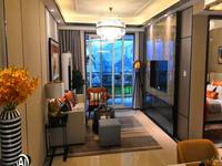 滁州十字镇创维集团对面雍景湾创维总部对面 罗马儒林湖畔买房买未来环境优美送车位