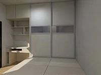 出售泰鑫城市星座1室1厅1卫45平米35万住宅