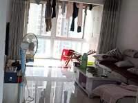 东菱城市新地132平方 3室2厅 精装全配 无税 南北通透户型漂亮