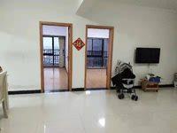 泰鑫1号楼 两室精装套房 15155002945