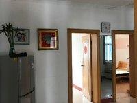 出售五金巷石油公司宿舍2室2厅1卫70平米45.8万住宅