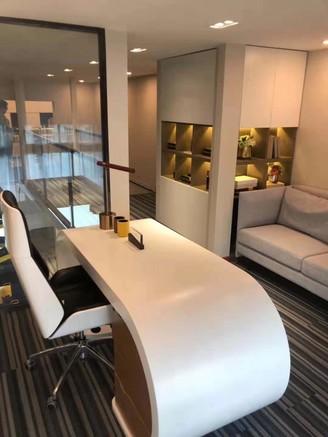 出售康佳科创云谷2室2厅2卫52平米39万住宅