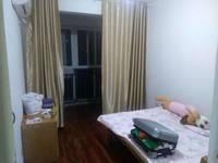 出租龍蟠南苑2室2廳1衛80平米1200元/月住宅
