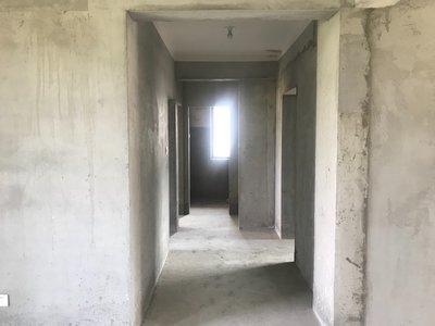 出售祥生艺境山城3室2厅2卫125平米78万住宅