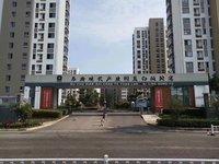 出售东升花园旁 2室1厅1卫88平米49.8万住宅