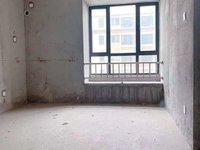 易景凯旋城 电梯洋房 南北双阳台 小红花幼儿园二小五中双学区 配套齐全