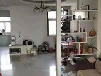 清流人家 家主换房现急售 复式户型 买一层送一层 都是精装