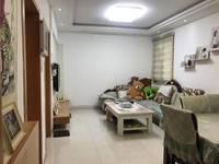出售创业南苑2室1厅1卫80平米45万住宅