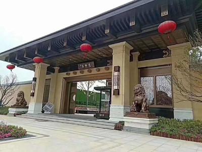 蓝光雍景湾 高铁站轻轨口 创维集团旁边 滁州重点建设地段