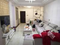 出售银花尚城2室2厅1卫90.49平米