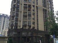 出售凯迪 塞纳河畔3室2厅2卫117.11平米106万住宅