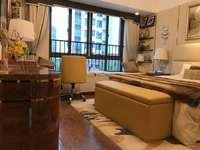 碧桂园紫龙府,精装新房,黄金楼层,户型方正,采光辣眼,小区物业一流,生活配套成熟