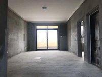 小三房 家主南京置業 急需出售 性價比超高