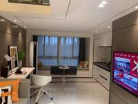 出售城乡 金色澜庭3室2厅1卫113平米60万住宅