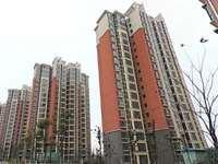 菱溪花园.20楼.100平米.3室2厅.48万 红三环家园旁