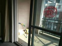 愛麗舍宮毛坯三室 900元包物業 隨時方便 緊鄰滁南二小