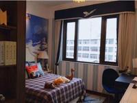 紫龙府精装180平 精致大平层 中央空调 全屋地暖 新风系统 正规四室