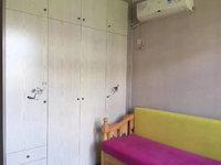 南都華府洋房117平方,左右沙發,東鵬瓷磚,一線品牌,總價118