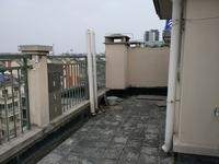 盛世华庭熙园 复式 5室2厅2卫 实用面积150平左右
