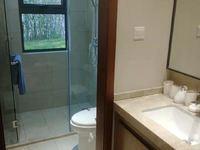 荣盛锦绣观邸,新房开盘,滁州高铁站旁,绿化面积大,环境优美