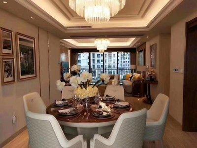 投资好房,地铁口,蓝光雍景湾,首付20, 均价5200