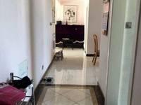 出售铜欣雅居3室2厅1卫125平米117.8万住宅
