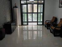 出售裕坤麗晶城3室2廳1衛112平米89萬住宅