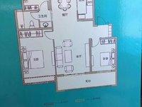 高铁版块 紧邻地铁口 城南最便宜的房子 先到先得