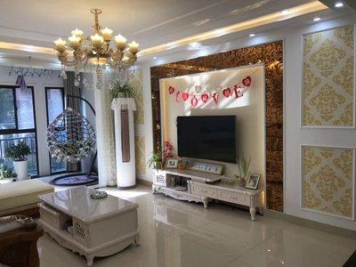 高速東方地產洋房,豪華婚房出售
