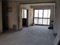 都市名苑3室2厅1卫