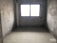 出租北京城建 金城华府4室1厅1卫122平米750元/月住宅