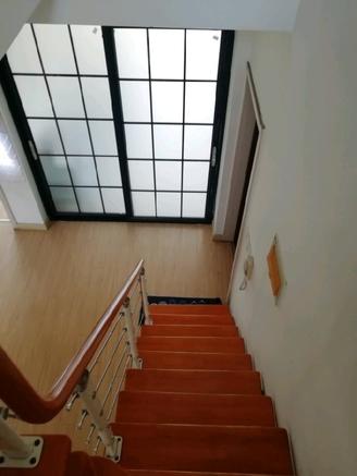 盛世华庭熙园 精装全配 顶楼复式 看房提前联系 价格可谈