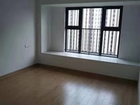 出售三盛颐景御园3室2厅2卫125平米105.8万住宅