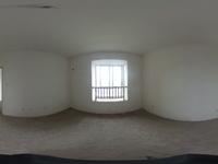 出售紫薇园3室2厅1卫101平米62万住宅