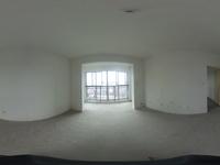 紫薇园 毛坯 3室2厅 交通便利 万达旁