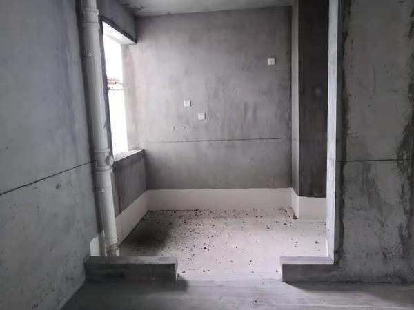 首付10萬 明湖奧體環繞 對接江北新區 s4輕軌口 科創城
